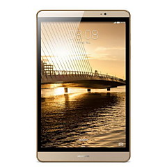 Huawei 8 Inch Android Tablet (Android 5.1 1920*1200 Octa Core 3GB RAM 64GB ROM)
