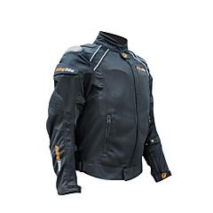Pánské Jezdit na kole Vrchní část oděvu Ochranný Nylon Taktel Sportovní Motocykl
