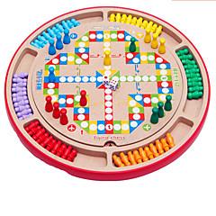 Chess Game Hračky Hračky Kulatý Pieces Nespecifikováno Dárek
