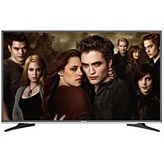 E3500 30 in. - 34 in. 32 Zoll 1920x1080 IPS Smart TV Ultra-Thin-TV
