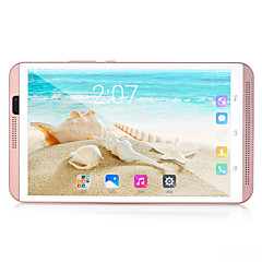 8 inch phablet ( Android 5.1 Android 6.0 1280*800 Miez cvadruplu 2GB RAM 32GB ROM )