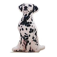 장난감을 채웠다 베개 쿠션 장난감 오리 애완견 용품 사자 동물 3D 애니멀 남여 공용 조각