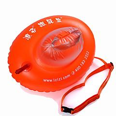 L Wasserdichte Dry Bag Schwimmen Wassersport Kompakt Einschließlich Wasser-Blasen Sicherheit