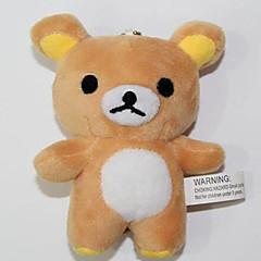 צעצועים ממולאים צעצועים Bear