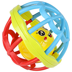 cheap Baby Toys-Building Blocks Balls Fitness Toy Educational Toy Classic Cool Boys' Gift