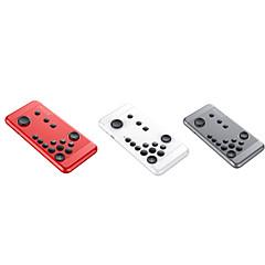 --בלותוט' מתג הפעלה/כיבוי ידית משחק-בלוטות' 2.0 Bluetooth 4.2 Bluetooth4.1-ג'ויסטיק (מוט היגוי)-גברים טלפון סלולרי