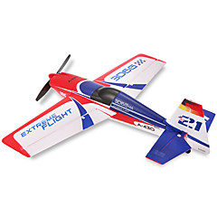 XK A430 5 Kanala 2.4G RC Airplane