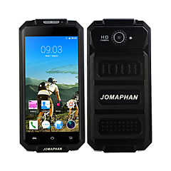 """cheap Cell Phones-OEINA PX9 MT6580 Quad Core 5.0"""" Screen Rugged Mobile Phone Android 5.1 Dual SIM Card"""