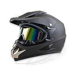 풀 페이스 폼 피트 콤팩트 통풍 최고의 품질 스포츠 ABS 오토바이 헬멧