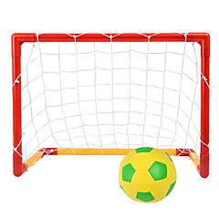 tanie Zabawa na dworze i sport-Piłeczki Zabawki fitness Futbol dla dzieci Sport i zabawa na dworze Piłka nożna Dla dzieci