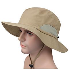 Fonoun Fishing Hat Quick Dry Breathability Foldable High Quality 58cm FM11