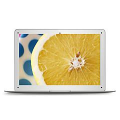 jumper laptop notebook i7 14 zoll intel i7-4500u dual core 4 gb ddr3 128 gb ssd windows10 intel hd 2 gb