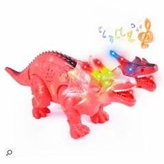 Vzdělávací hračka Animals Action Figures Dinosaurus Chlapecké Dospívající Plast Moderní Elegantní & moderní Cool Komiks Zvířecí 1