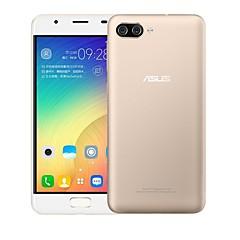 levne Mobily-ASUS Zenfone 4 max plus ZC550TL 5,5 palec 4G Smartphone ( 3GB + 32GB 8 MP 13 MP MediaTek MT6750 5000 mAh )