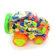 Tue so als ob du spielst Sets zum Selbermachen Spielzeuge Spielzeuge Stücke Kinder Kind Geschenk