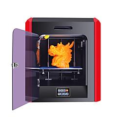 tanie Drukarki 3D-3D Printer drukarka 3d 200x200x200 0.4