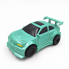 과학&디스커버리 완구 장난감 차 운송기기 키즈 1 조각