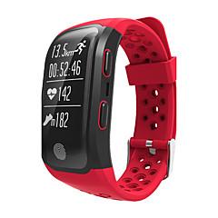 cheap Men's Watches-Men's Sport Watch Military Watch Dress Watch Smart Watch Fashion Watch Wrist watch Unique Creative Watch Digital Watch Chinese Quartz
