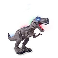 Vzdělávací hračka Animals Action Figures Dinosaurus Chlapecké Dospívající Plast Moderní Elegantní & moderní Komiks Zvířecí 1