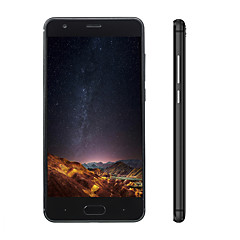 DOOGEE DOOGEE X20 5.0 インチ 3Gスマートフォン (2GB + 16GB クアッドコア 2580mAh)