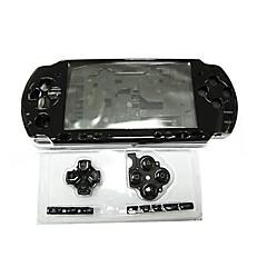 billiga PSP-tillbehör-USB Accessoarkits Till Accessoarkits enhet Trådlös