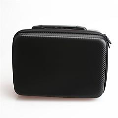 お買い得  ラジコン部品&アクセサリー-KSX2296 ボックス/ケース ドローン ドローン