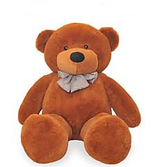 장난감을 채웠다 인형 장난감 오리 곰 동물 팬더 규정되지 않음 조각