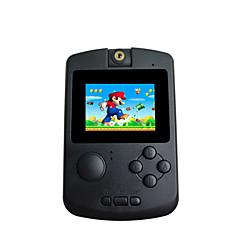 GPD-PAPVI3.0-Håndholdt spil afspiller
