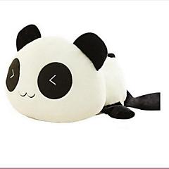 Peluches Poupées Oreiller farci Jouets Canard Ours Animal Panda Non spécifié Pièces