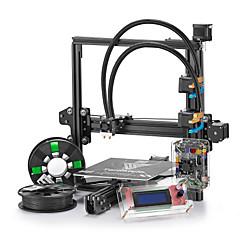 baratos Impressoras 3D-tevo tarantula 3d impressora / tamanho da impressora 200 * 200 * 200mm para impressão diy