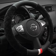 billige Rattovertrekk til bilen-Kjøretøy Rattovertrekk til bilen(Plysj)Til Buick Alle år