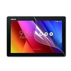 PET Screen Protector for ASUS Tablet Other Front Screen Protector High Definition (HD)