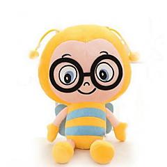 장난감을 채웠다 인형 장난감 동물 규정되지 않음 조각
