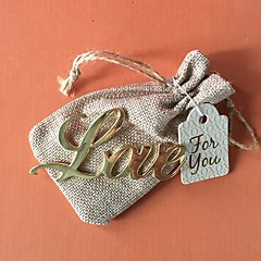 Romance Wedding Bottle Openers Chrome Bottle Favor With Tag Wedding Favors