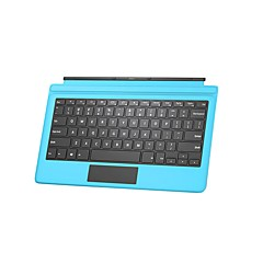 original teclast tbook 16s / tbook 16 power keyboard magnétique docking pogo pin