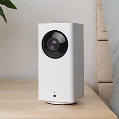 cheap Security & Safety-Xiaomi® Dafang 1080P Smart IP Camera WiFi PTZ Full HD Motion Detection