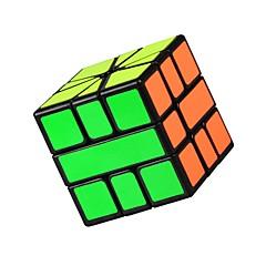 tanie Kostki Rubika-Kostka Rubika MOFANGGE 0932A-9 Square-1 3*3*3 Gładka Prędkość Cube Magiczne kostki Puzzle Cube Prezent Dla obu płci