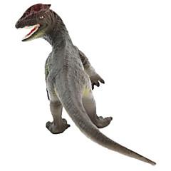 Vzdělávací hračka Animals Action Figures Hračky Dinosaurus Zvířata Mořské zvíře Zvířata Simulace Dospívající Pieces