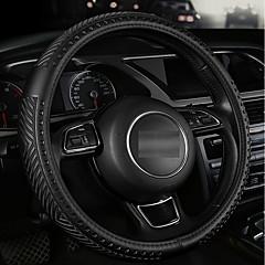 Automobil Lenkradbezüge(Leder)Für Volkswagen Alle Jahre Alle Modelle