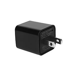 Plast Mini Videokamera Høy definisjon Bærbar