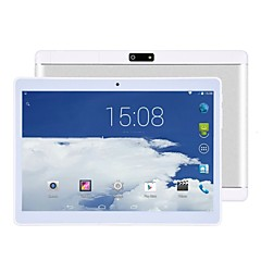 9.7 tommer (ca. 24cm) phablet ( Android 4.4 1280*800 Quad Core 1GB RAM 16GB ROM )