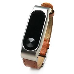 Xiaomi Wristbands xiaomi2 Kol Bantları