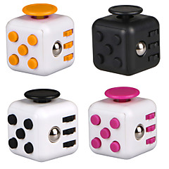 Fidget Toys Fidget Cube Toys Stress and Anxiety Relief Focus Toy Relieves ADD, ADHD, Anxiety, Autism Office Desk Toys for Killing Time
