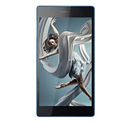Lenovo Lenovo  tablet TAB3-730M Android Tablet ( 1024*600 Quad Core 1GB RAM 16GB ROM )