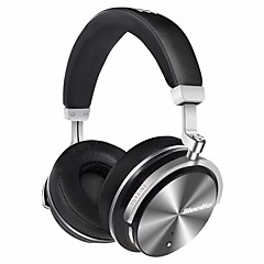 T4 Active Noise Cancelling Wireless Bluetooth Headphones Wireless Headset with Mic