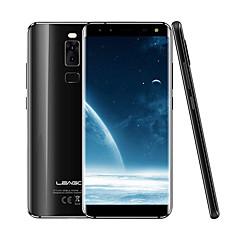 LEAGOO S8 5.7 inch 4G Smartphone (3GB  32GB 2 MP 13MP Octa Core 2940mAh)
