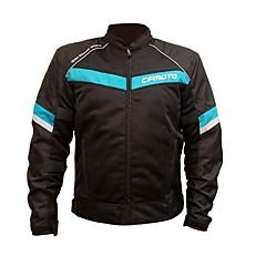miehet moottoripyörän suojavaipan takki suojusvaihde moottoriurheilulle