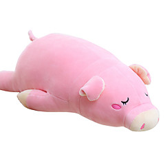 ぬいぐるみ おもちゃ 豚 アニマル 動物 動物 アニマル 小品