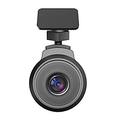 viofo wr1 1080p wifi bil dvr optager gps navigation max support 64g fuld HD dash cam bevægelsesdetektering