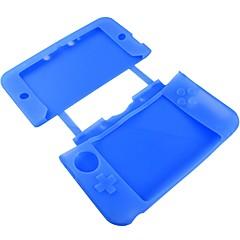 3DS Vervangende Onderdelen voor Nintendo Nieuwe 3DS LL (XL) Koffer #